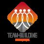 Team Building BKK