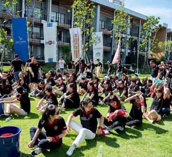 team-building-bangkok